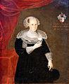 1634 Dorothea Rantzau anagoria.JPG