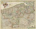 1680 Com Flandriae de Witt.jpg