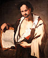 1690 Giordano Demokrit anagoria.JPG