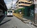 1698Gil Puyat Taft Avenue Pasay 30.jpg