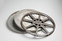 16mm film reel (6498649123).jpg
