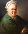 1774 Graff Philipp Daniel Lippert anagoria.JPG