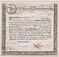 1777 loan Massachusetts BeineckeLibrary.jpg