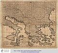 1789 - Neueste Karte Von Der Moldau, Walachei, Bessarabien Und Der Krim.jpg