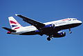 179ar - British Airways Airbus A319-131, G-EUPX@ZRH,30.06.2002 - Flickr - Aero Icarus.jpg