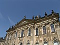 18-Castle Howard-037.jpg
