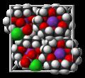18-crown-6-potassium-chlorochromate-unit-cell-3D-vdW.png