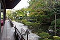 181020 Enman-in Otsu Shiga pref Japan05s3.jpg