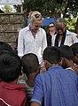 181105-08 Kaag bezoekt Bangladesh en Myanmar (31890840478).jpg