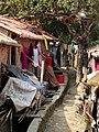 181105-08 Kaag bezoekt Bangladesh en Myanmar (31893487198).jpg