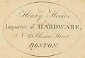 1820 Homes hardware UnionSt Boston.png