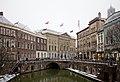 18352-Stadhuiscomplex.jpg