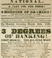 1838 Banking NationalTheatre Boston.png