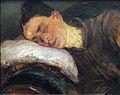 1840 Menzel Schlafende Frau anagoria.JPG