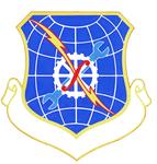1843 Engineering Installation Gp emblem.png
