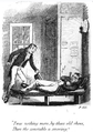 1847 YankeeNotions byDCJohnston2.png