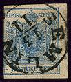 1850 Semlin 9kr Bm Serbia.jpg