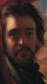 1852 William James Hubard detail ValentineMuseum.png