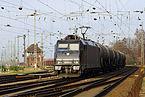 185 570-9 Köln-Kalk Nord 2015-12-30-03.JPG