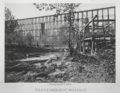 1864 USMRR Whiteside trestle bridge by Barnard.png