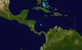 1865 Atlantic hurricane 1 track.png