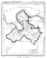1865 Megen.png