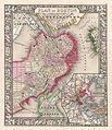 1866 Mitchell Map of Boston, Massachusetts - Geographicus - Boston-mitchel-1866.jpg