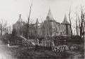 1872 Het huis Ilpenstein of Ilpendam2.png