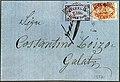 1872 TB Morton Co Constantinopel Galatz.jpg