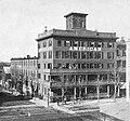 1880 - American Hotel.jpg