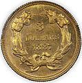 1887 three-dollar piece reverse.jpg
