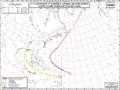 1890 Atlantic hurricane season map.png