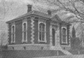 1891 Braintree public library Massachusetts.png