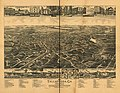 1892 Tallapoosa, Ga. Haralson Co. LOC 75693197.jpg