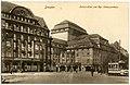 18953-Dresden-1915-Palasthotel und Theater-Brück & Sohn Kunstverlag.jpg