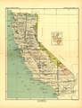 1896 California Map 2 Smithsonian Institute Report.png