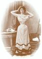 1898Das Album6.png