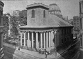 1899 KingsChapel Boston.png