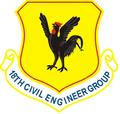18 Civil Engineer Gp emblem.png