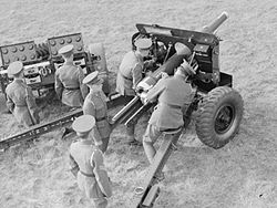 18 pounder field gun of 96 Field Battery 1938.jpg