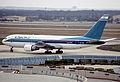 18dt - El Al Boeing 767-200; 4X-EAB@FRA;01.04.1998 (4950306324).jpg