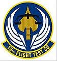 18th Flight Test Squadron.jpg