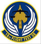 18th Flight Test Squadron.jpg