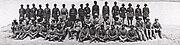 18th Lancers Indian Army at Tel el Kebir 1918 IWM Q12938