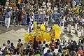 19-02-12 Rio de Janeiro - Sambadrome Marquês de Sapucaí 02.jpg