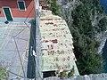 19018 Corniglia, Province of La Spezia, Italy - panoramio (6).jpg