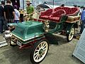 1902 Thomas Model 17 tonneau (6712826777).jpg