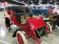 1903 Cadillac Model A 01.jpg