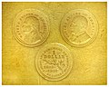 1903 MS Louisiana Purchase Three-Piece Cardboard Die Trial Impressions.jpg