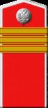 1904kavg-p18.png